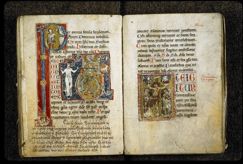 Lyon, Bibl. mun., ms. 5139, f. 099v-100