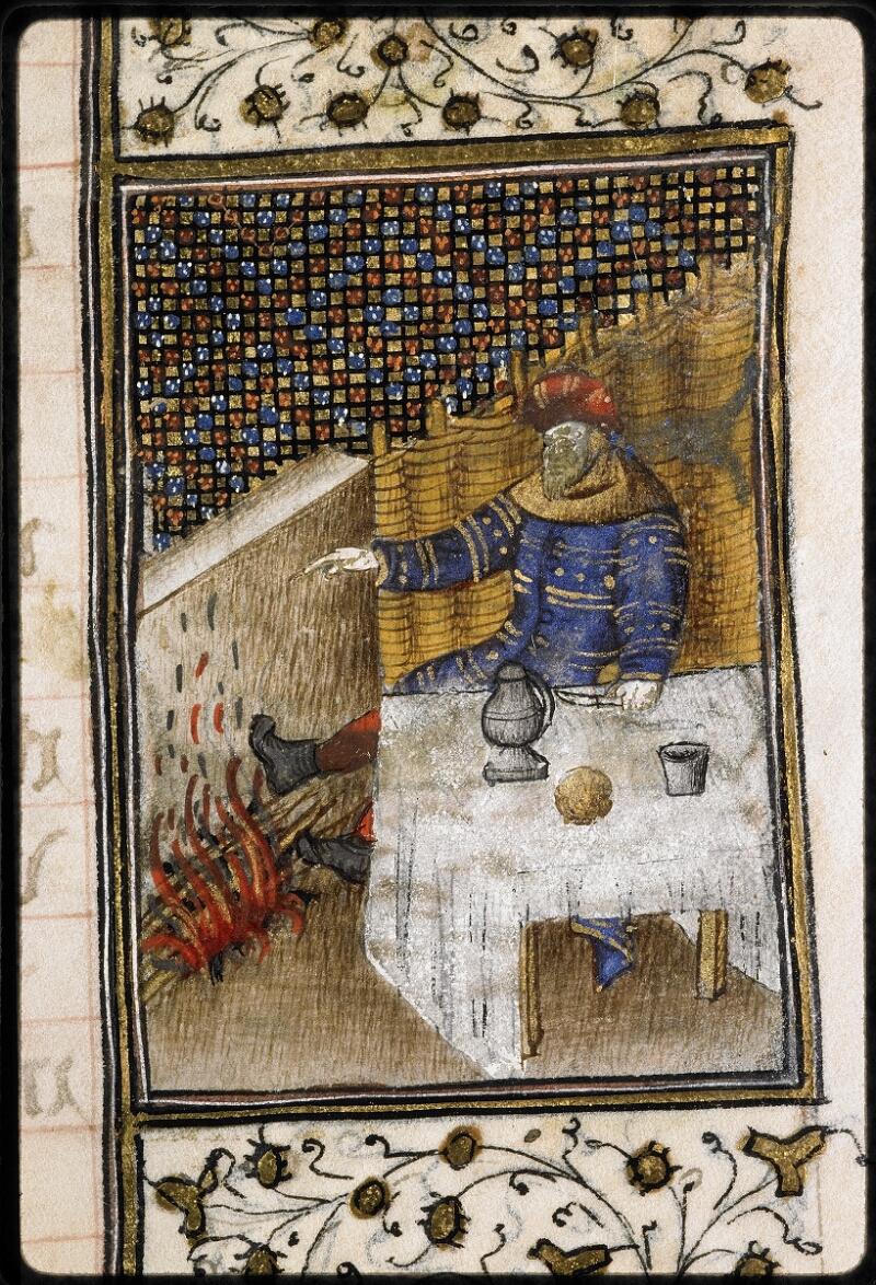Lyon, Bibl. mun., ms. 5140, f. 003