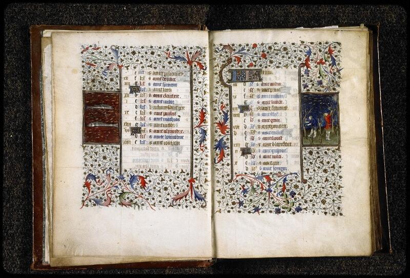 Lyon, Bibl. mun., ms. 5140, f. 003v-004