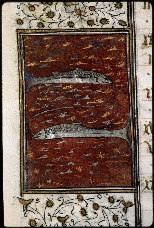 Lyon, Bibl. mun., ms. 5140, f. 003v