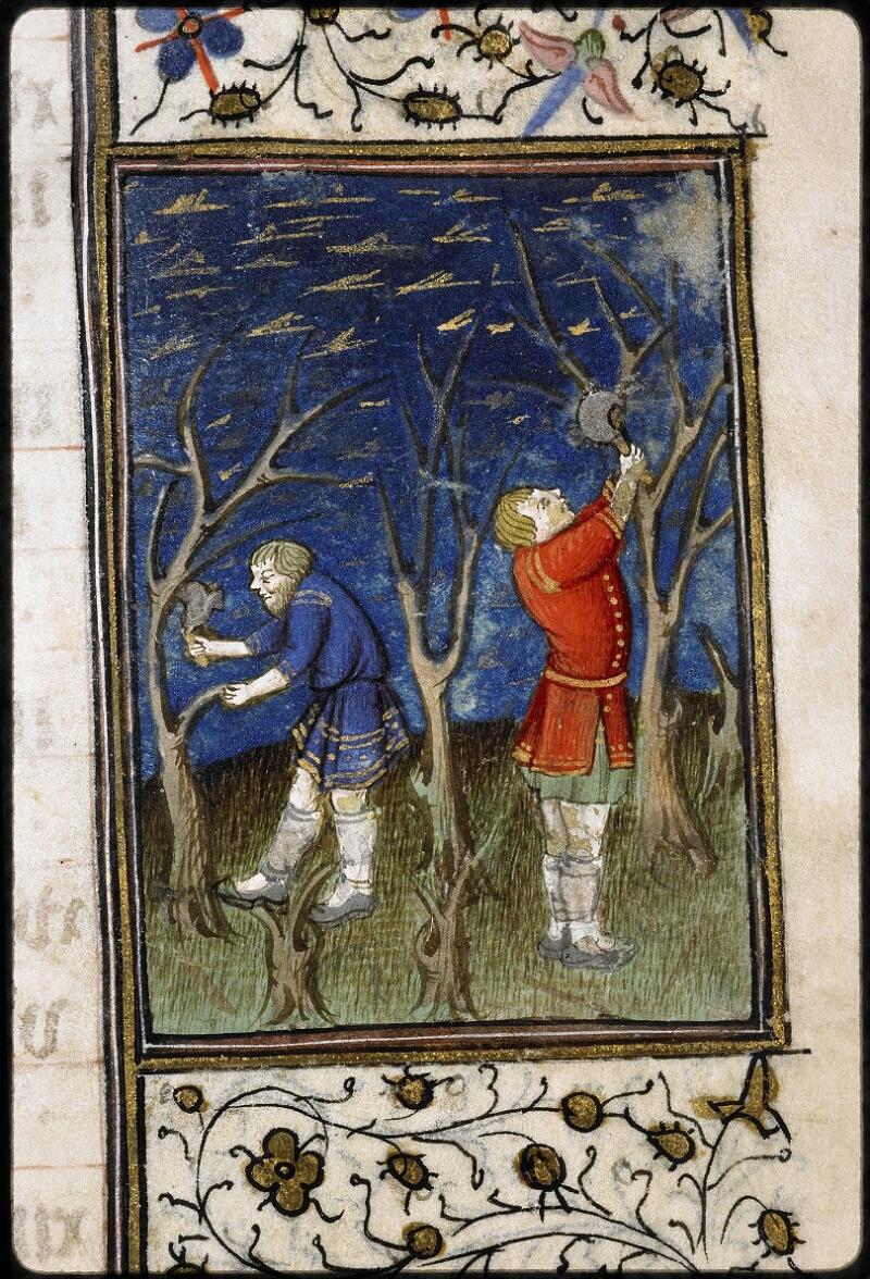 Lyon, Bibl. mun., ms. 5140, f. 004