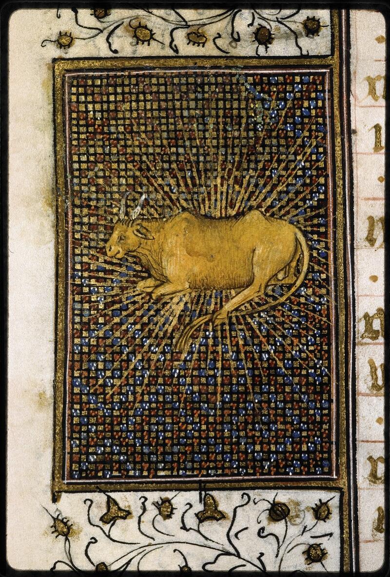 Lyon, Bibl. mun., ms. 5140, f. 005v