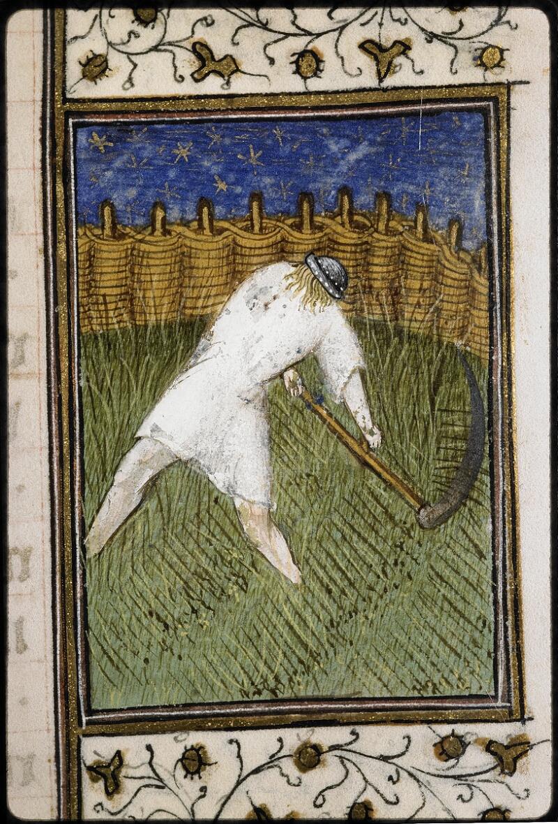 Lyon, Bibl. mun., ms. 5140, f. 007