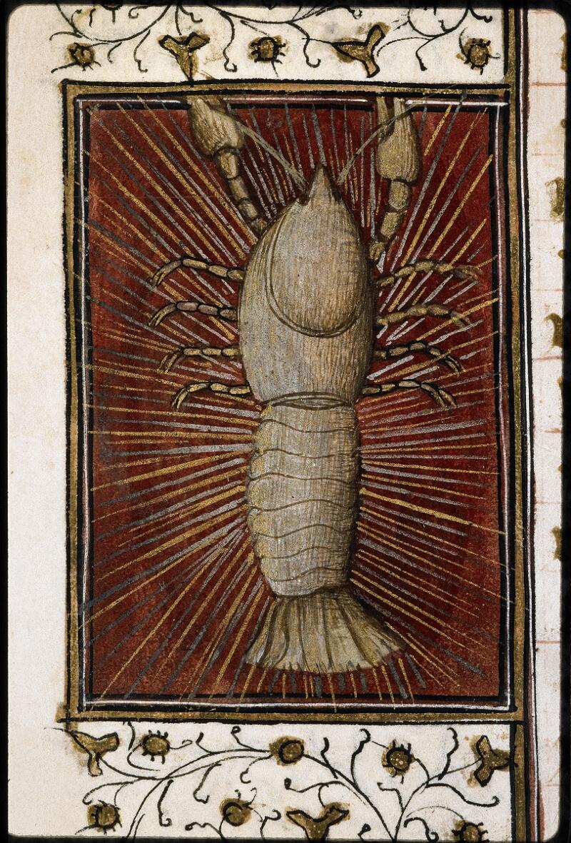 Lyon, Bibl. mun., ms. 5140, f. 007v