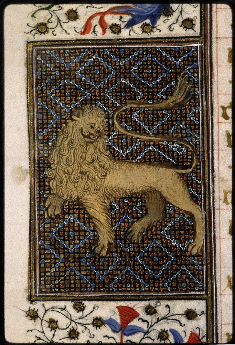 Lyon, Bibl. mun., ms. 5140, f. 008v