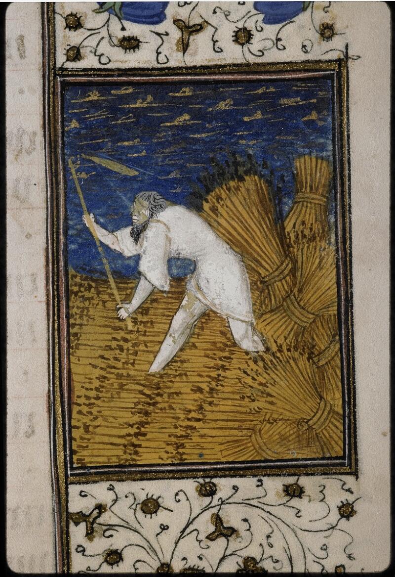 Lyon, Bibl. mun., ms. 5140, f. 009
