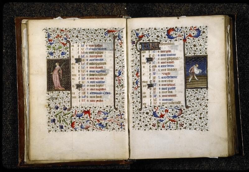 Lyon, Bibl. mun., ms. 5140, f. 009v-010