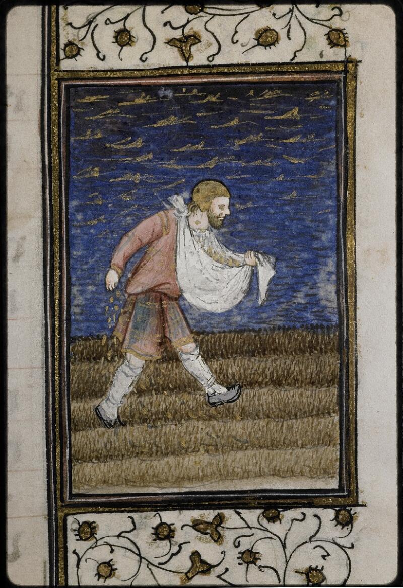 Lyon, Bibl. mun., ms. 5140, f. 010