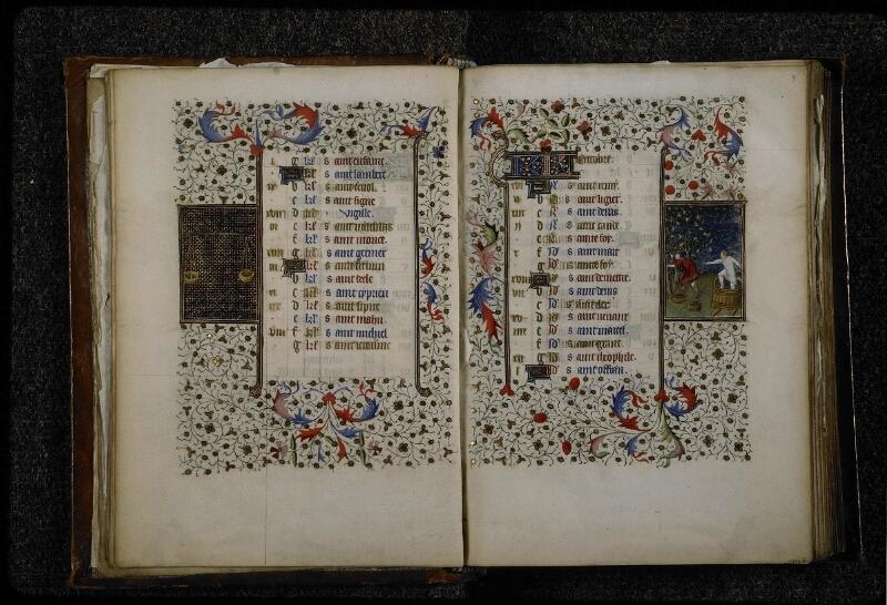 Lyon, Bibl. mun., ms. 5140, f. 010v-011