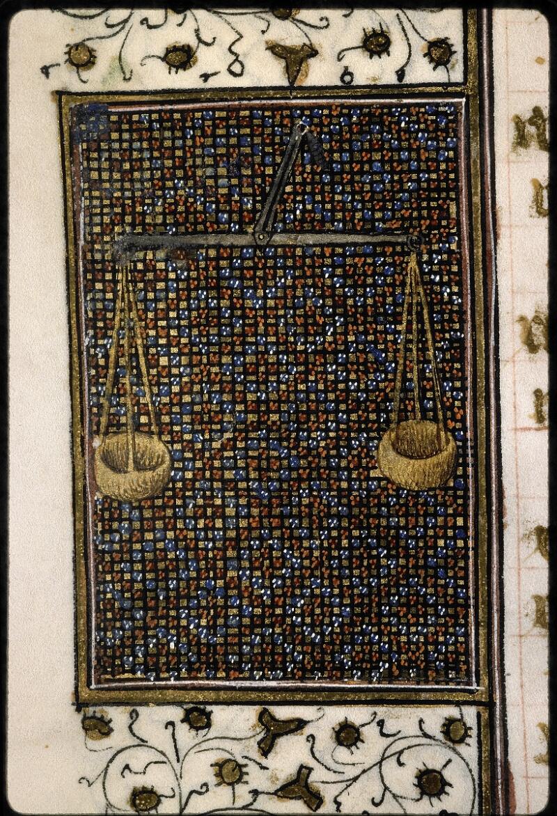 Lyon, Bibl. mun., ms. 5140, f. 010v