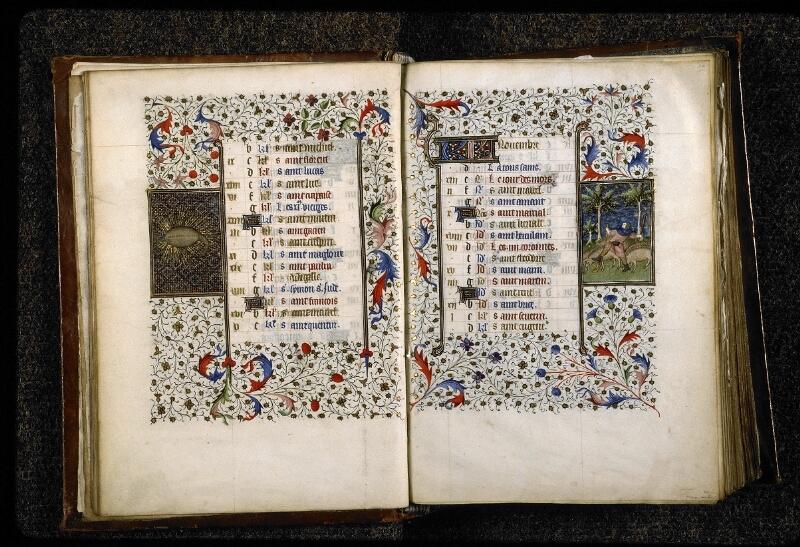 Lyon, Bibl. mun., ms. 5140, f. 011v-012