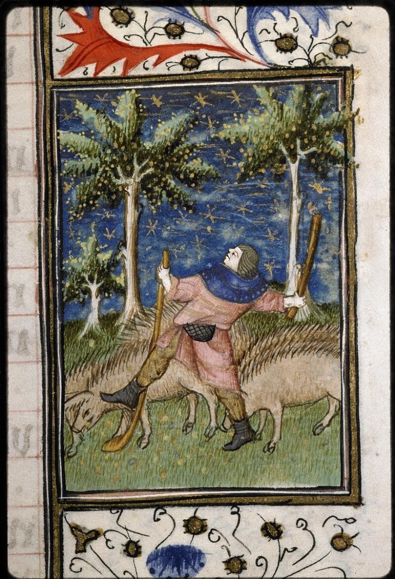 Lyon, Bibl. mun., ms. 5140, f. 012