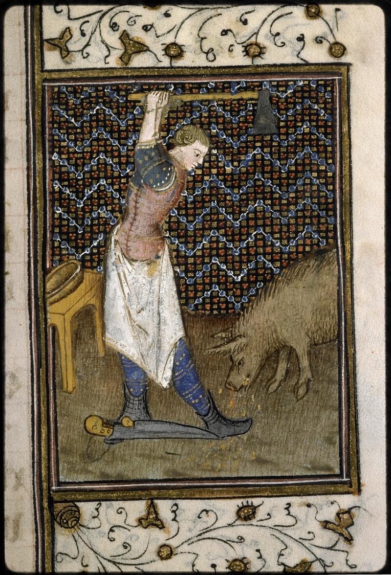 Lyon, Bibl. mun., ms. 5140, f. 013