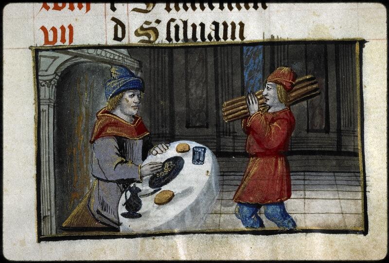 Lyon, Bibl. mun., ms. 5141, f. 002