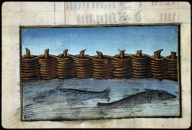 Lyon, Bibl. mun., ms. 5141, f. 002v