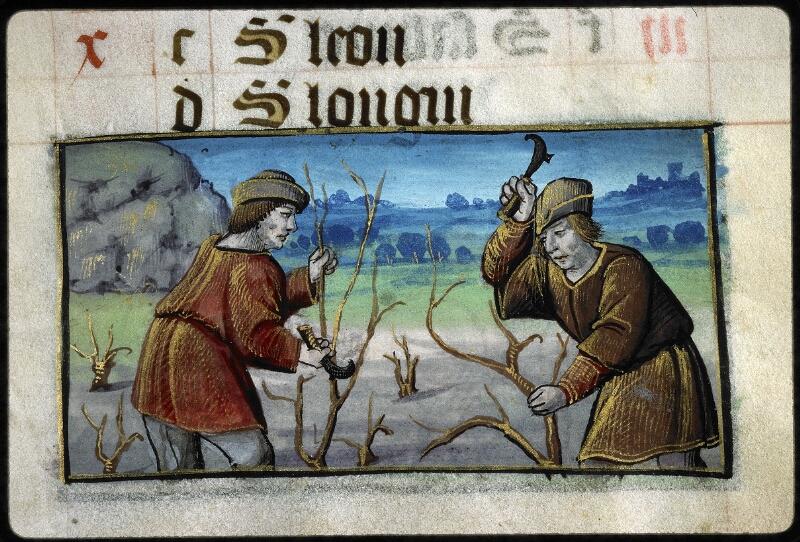 Lyon, Bibl. mun., ms. 5141, f. 003