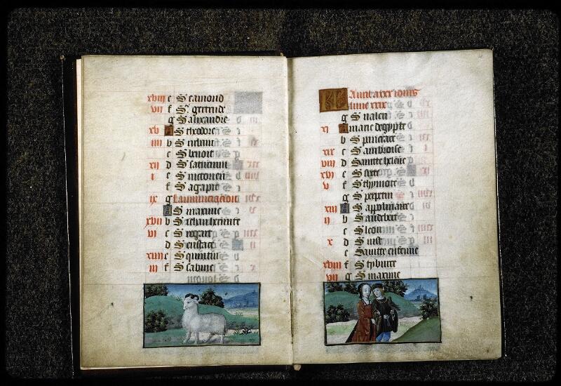 Lyon, Bibl. mun., ms. 5141, f. 003v-004
