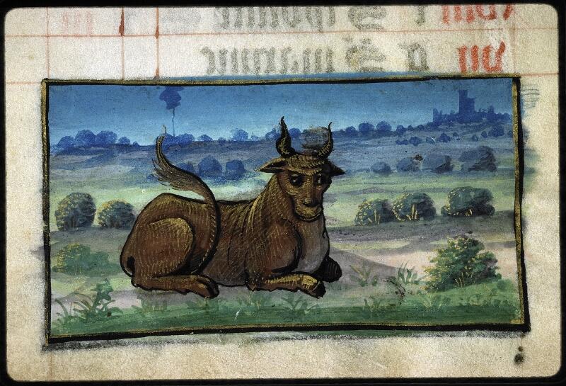 Lyon, Bibl. mun., ms. 5141, f. 004v