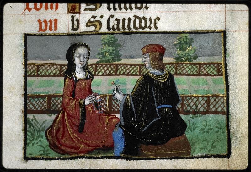 Lyon, Bibl. mun., ms. 5141, f. 005