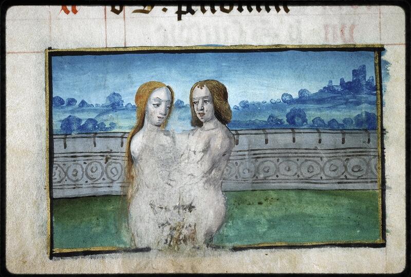 Lyon, Bibl. mun., ms. 5141, f. 005v