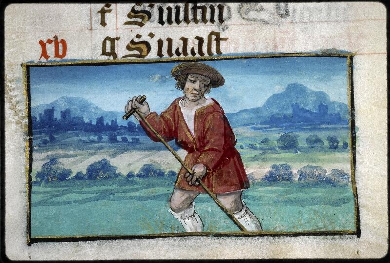 Lyon, Bibl. mun., ms. 5141, f. 007