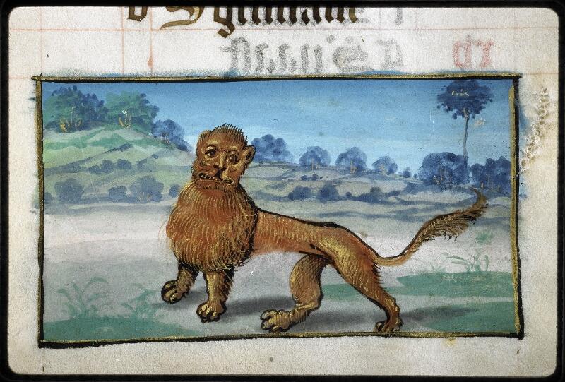 Lyon, Bibl. mun., ms. 5141, f. 007v