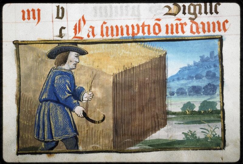 Lyon, Bibl. mun., ms. 5141, f. 008