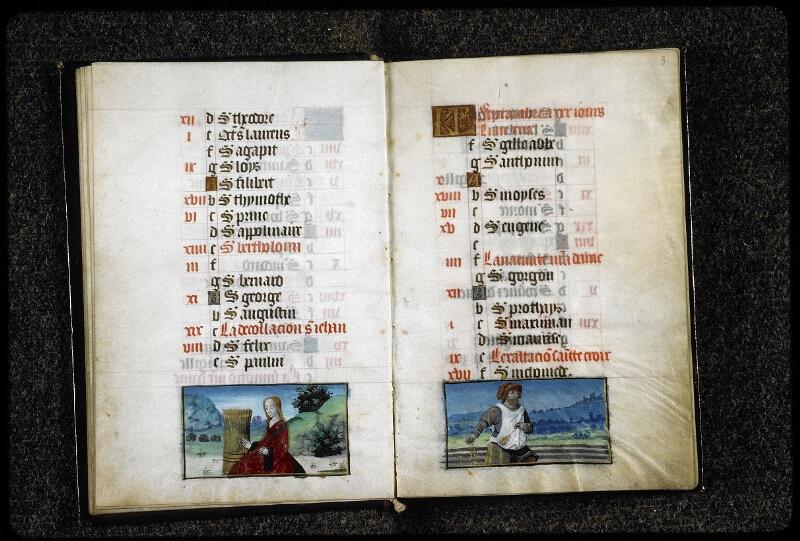 Lyon, Bibl. mun., ms. 5141, f. 008v-009
