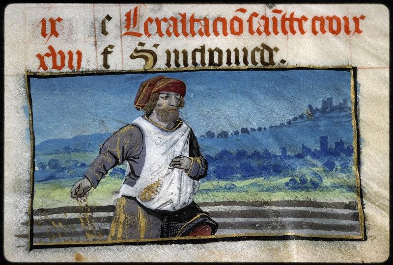 Lyon, Bibl. mun., ms. 5141, f. 009