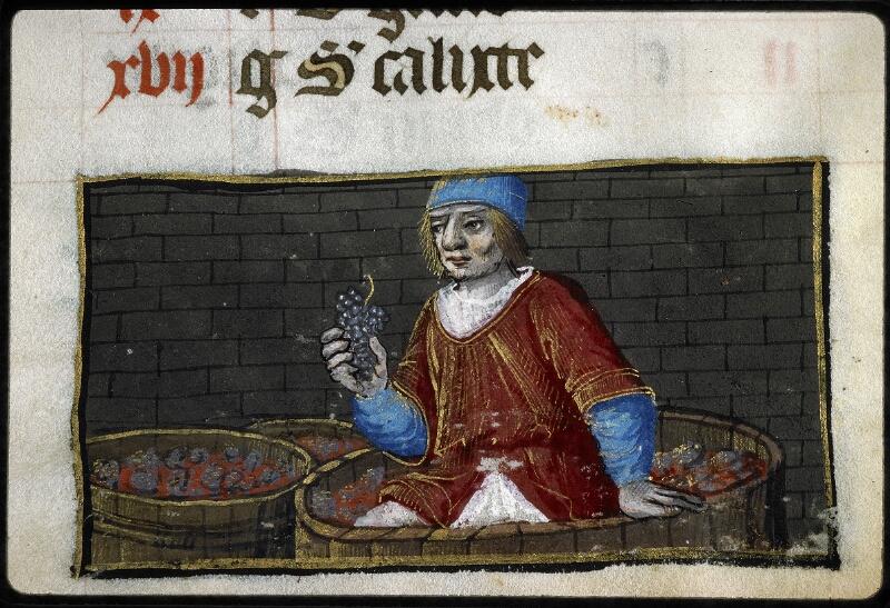 Lyon, Bibl. mun., ms. 5141, f. 010