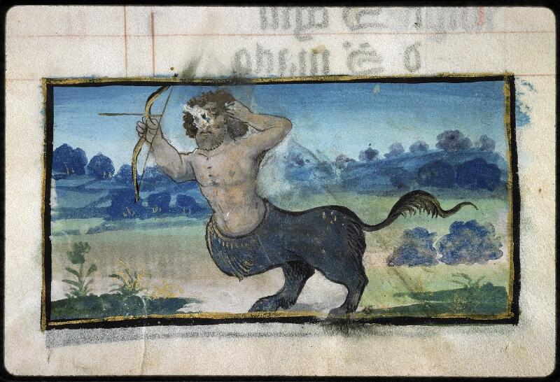 Lyon, Bibl. mun., ms. 5141, f. 011v