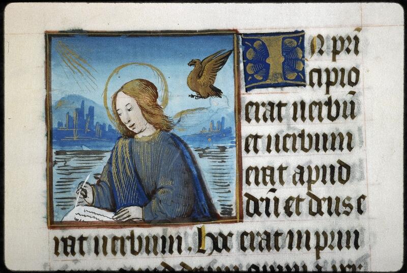 Lyon, Bibl. mun., ms. 5141, f. 017 - vue 2