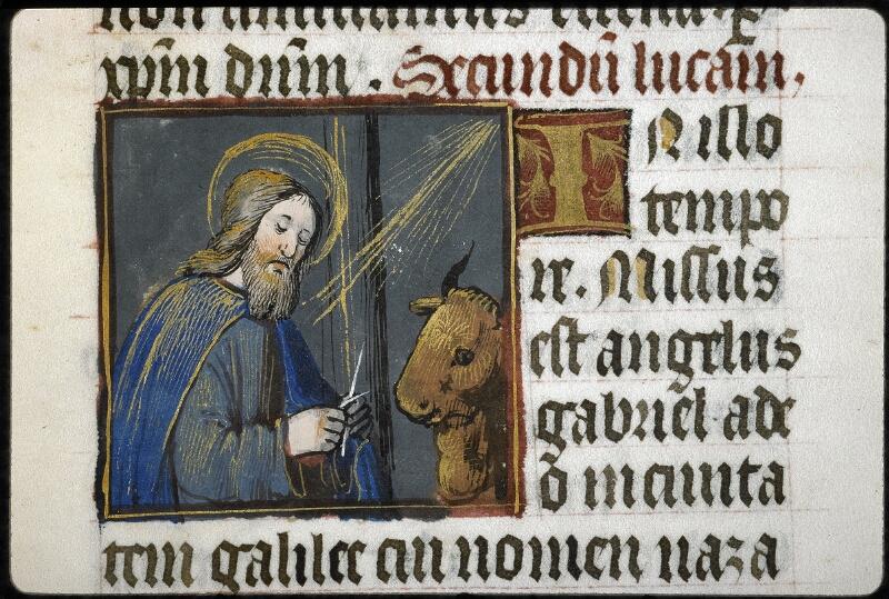 Lyon, Bibl. mun., ms. 5141, f. 018v
