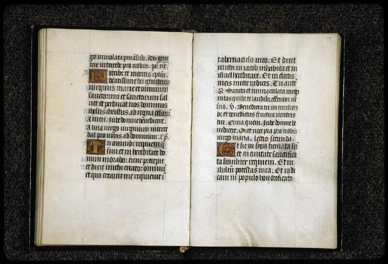 Lyon, Bibl. mun., ms. 5141, f. 038v-039