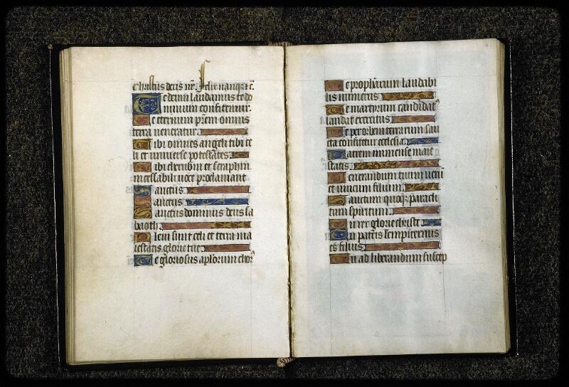 Lyon, Bibl. mun., ms. 5141, f. 040v-041