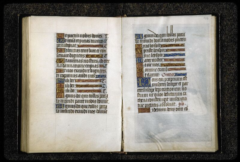 Lyon, Bibl. mun., ms. 5141, f. 103v-104