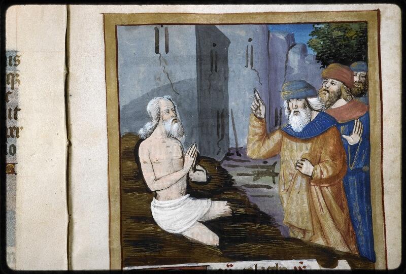 Lyon, Bibl. mun., ms. 5141, f. 105 - vue 2