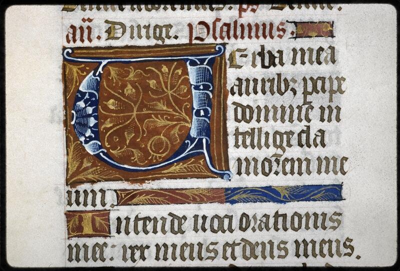 Lyon, Bibl. mun., ms. 5141, f. 110v