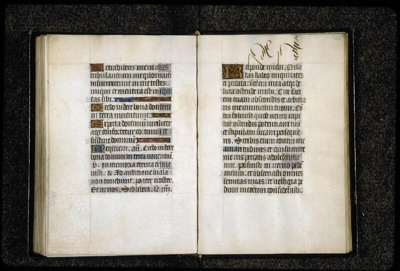 Lyon, Bibl. mun., ms. 5141, f. 121v-122