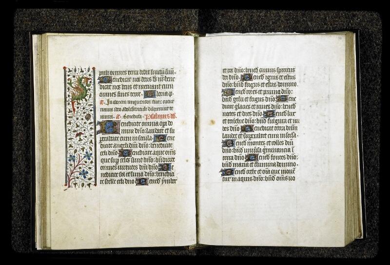 Lyon, Bibl. mun., ms. 5142, f. 031v-032