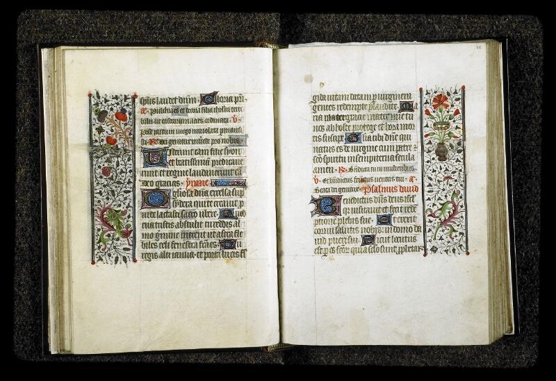 Lyon, Bibl. mun., ms. 5142, f. 034v-035