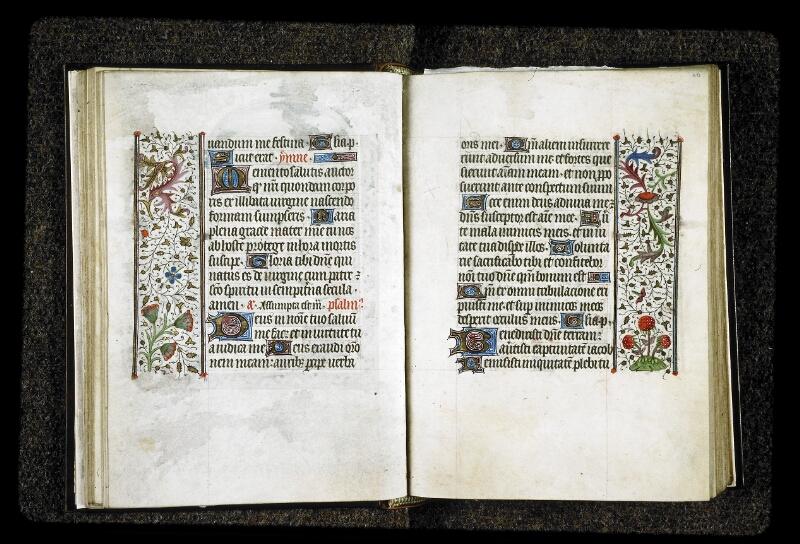 Lyon, Bibl. mun., ms. 5142, f. 039v-040