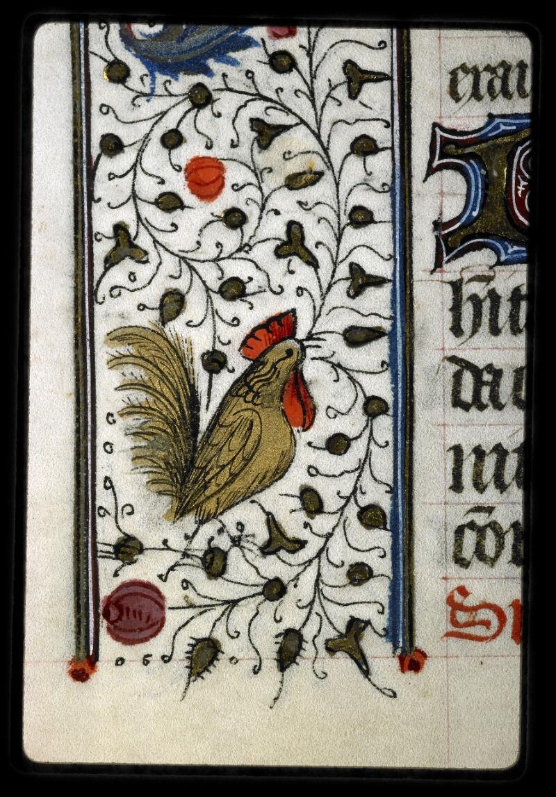 Lyon, Bibl. mun., ms. 5142, f. 041v