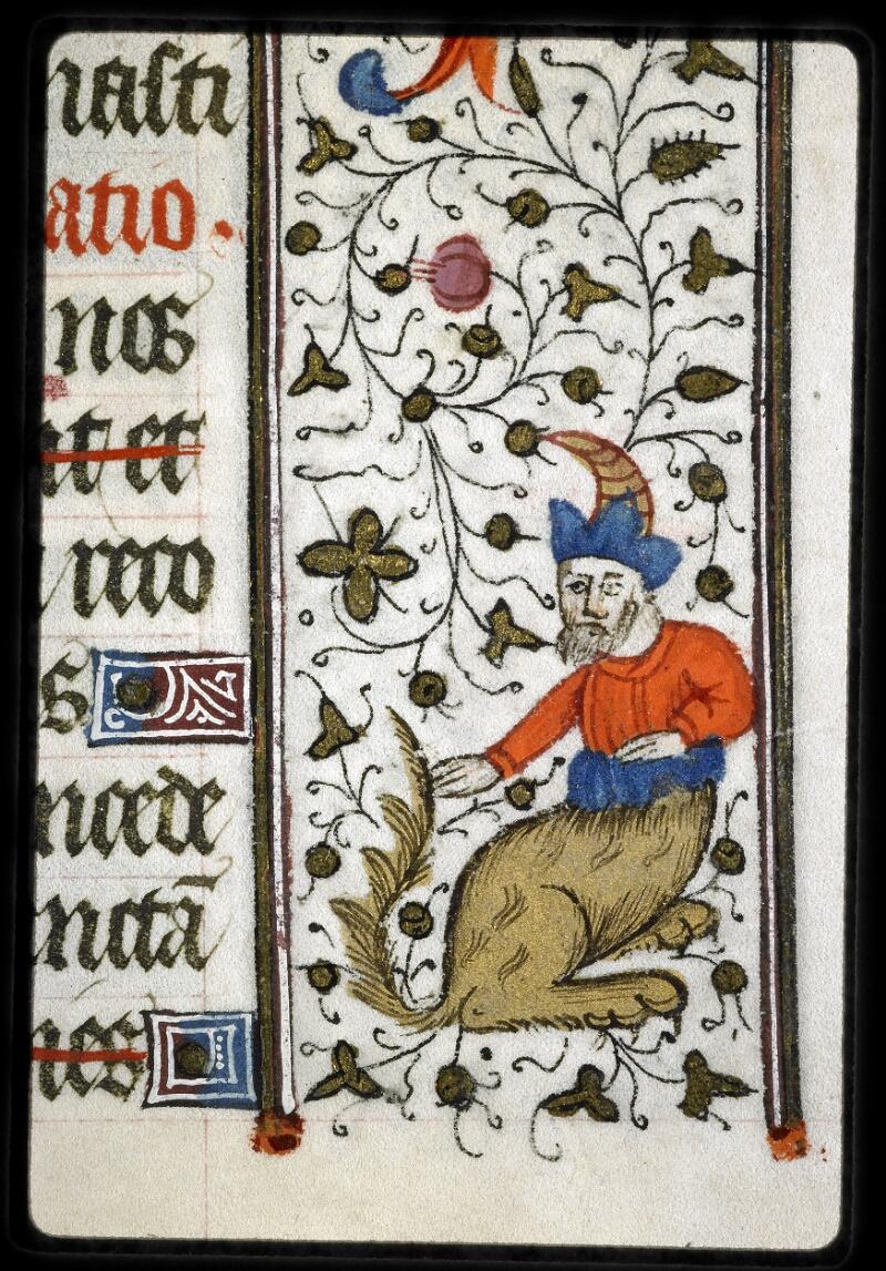 Lyon, Bibl. mun., ms. 5142, f. 042