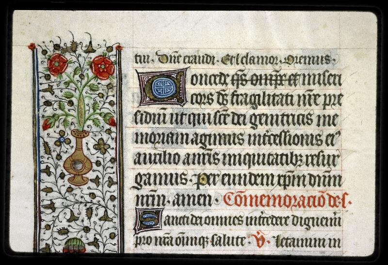 Lyon, Bibl. mun., ms. 5142, f. 051v
