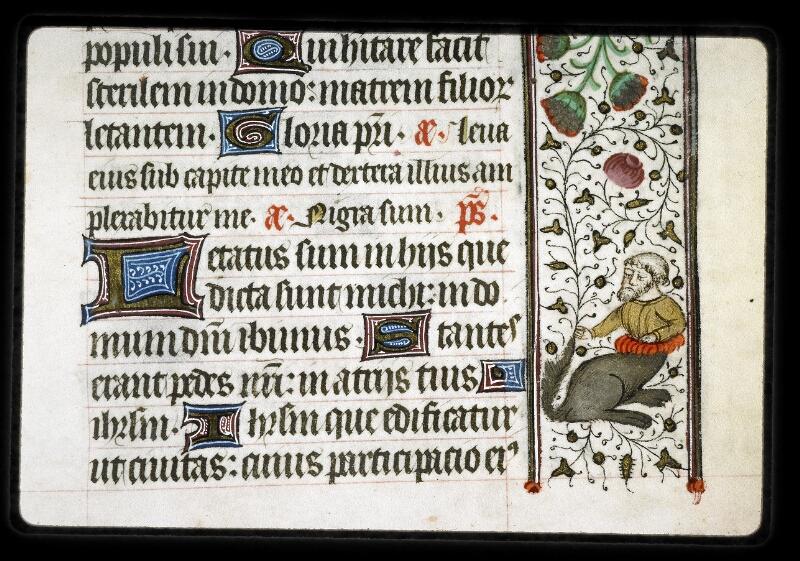 Lyon, Bibl. mun., ms. 5142, f. 060