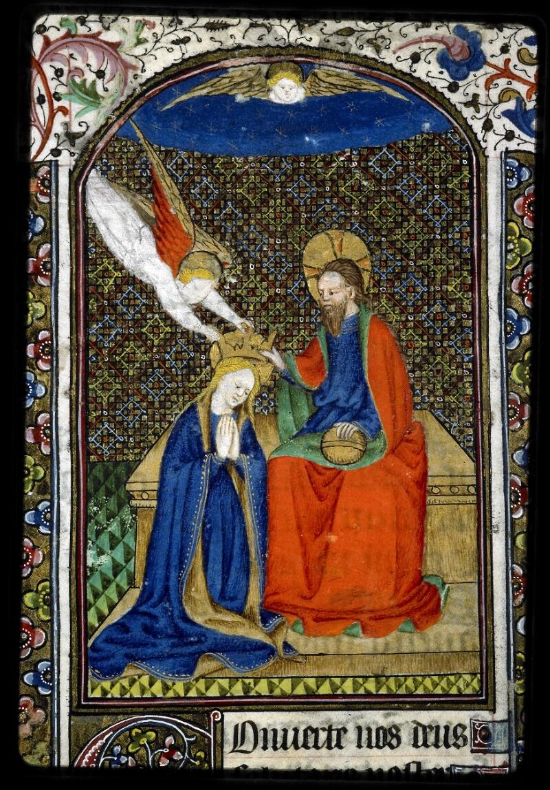 Lyon, Bibl. mun., ms. 5142, f. 066 - vue 2