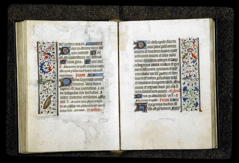Lyon, Bibl. mun., ms. 5142, f. 072v-073