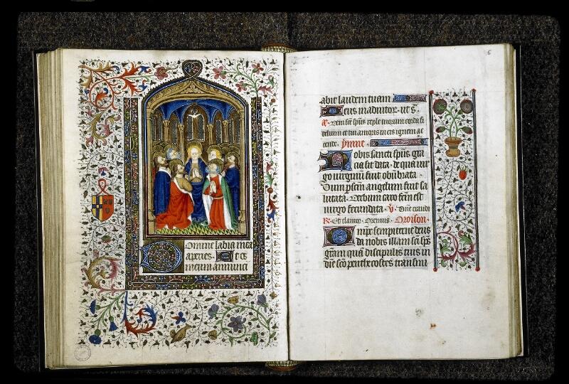 Lyon, Bibl. mun., ms. 5142, f. 075v-076