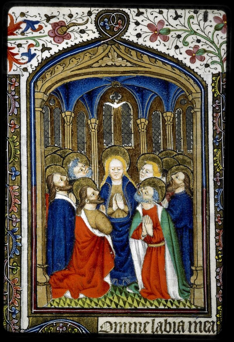 Lyon, Bibl. mun., ms. 5142, f. 075v